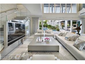 Naples Real Estate - MLS#215015416 Photo 1