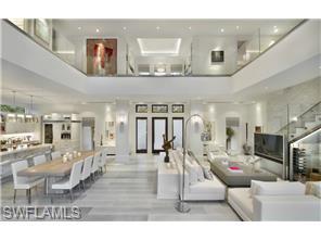 Naples Real Estate - MLS#215015416 Primary Photo