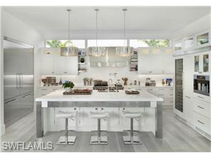 Naples Real Estate - MLS#215015416 Photo 2