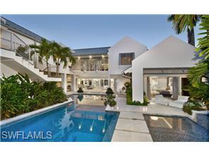Naples Real Estate - MLS#215015416 Photo 5