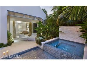 Naples Real Estate - MLS#215015416 Photo 6