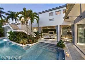 Naples Real Estate - MLS#215015416 Photo 7