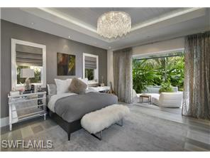 Naples Real Estate - MLS#215015416 Photo 9
