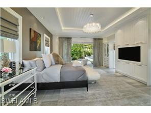 Naples Real Estate - MLS#215015416 Photo 10