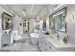 Naples Real Estate - MLS#215015416 Photo 11