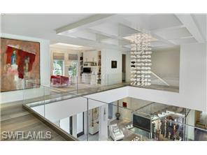 Naples Real Estate - MLS#215015416 Photo 14