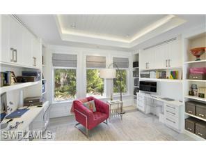 Naples Real Estate - MLS#215015416 Photo 17