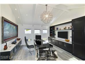 Naples Real Estate - MLS#215015416 Photo 18
