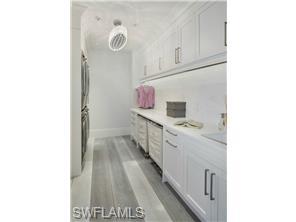 Naples Real Estate - MLS#215015416 Photo 15