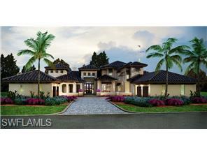 Naples Real Estate - MLS#215018616 Primary Photo
