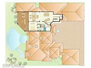 Naples Real Estate - MLS#215018616 Photo 24