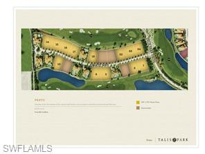 Naples Real Estate - MLS#215018616 Photo 29