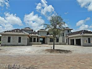Naples Real Estate - MLS#215018616 Photo 10