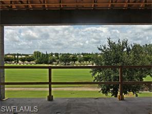 Naples Real Estate - MLS#215018616 Photo 16