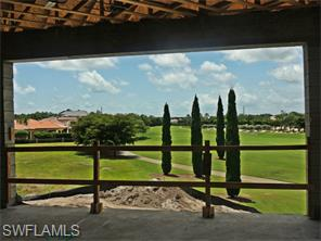 Naples Real Estate - MLS#215018616 Photo 18
