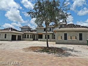 Naples Real Estate - MLS#215018616 Photo 17