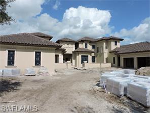 Naples Real Estate - MLS#215018616 Photo 3