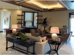 Naples Real Estate - MLS#215018616 Photo 4