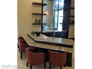 Naples Real Estate - MLS#215018616 Photo 7