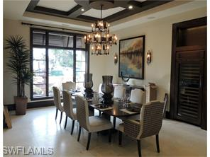 Naples Real Estate - MLS#215018616 Photo 12