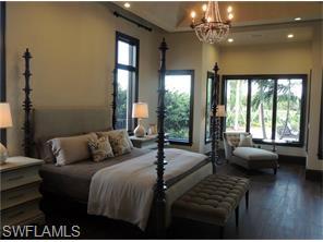 Naples Real Estate - MLS#215018616 Photo 15