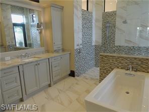 Naples Real Estate - MLS#215018616 Photo 19