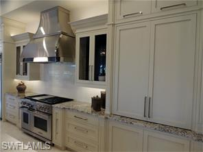 Naples Real Estate - MLS#215018616 Photo 22