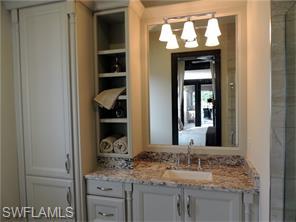 Naples Real Estate - MLS#215018616 Photo 28