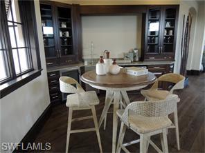Naples Real Estate - MLS#215018616 Photo 38