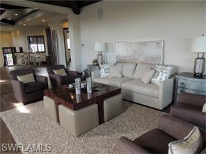 Naples Real Estate - MLS#215018616 Photo 39