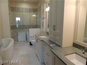 Naples Real Estate - MLS#215018616 Photo 43