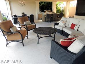 Naples Real Estate - MLS#215018616 Photo 46