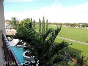 Naples Real Estate - MLS#215018616 Photo 47