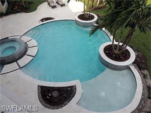 Naples Real Estate - MLS#215018616 Photo 51