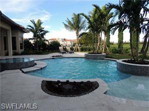 Naples Real Estate - MLS#215018616 Photo 54