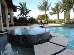 Naples Real Estate - MLS#215018616 Photo 55