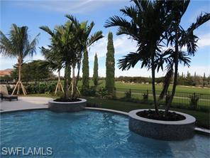 Naples Real Estate - MLS#215018616 Photo 58