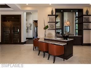 Naples Real Estate - MLS#215018616 Photo 5