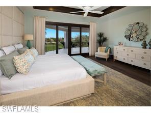 Naples Real Estate - MLS#215018616 Photo 6