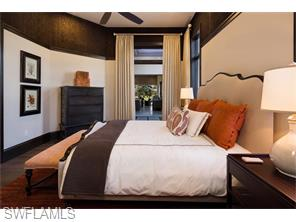 Naples Real Estate - MLS#215018616 Photo 13