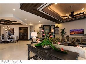Naples Real Estate - MLS#215018616 Photo 20