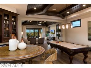 Naples Real Estate - MLS#215018616 Photo 26
