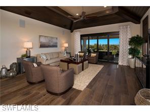 Naples Real Estate - MLS#215018616 Photo 27
