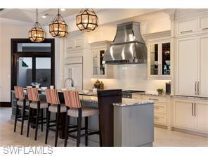 Naples Real Estate - MLS#215018616 Photo 32