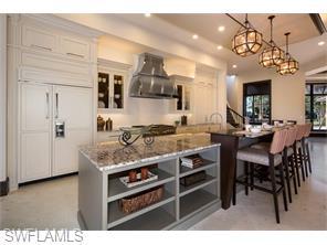 Naples Real Estate - MLS#215018616 Photo 33