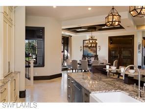 Naples Real Estate - MLS#215018616 Photo 36