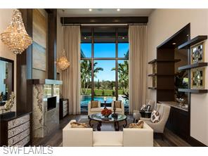 Naples Real Estate - MLS#215018616 Photo 37