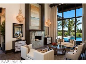 Naples Real Estate - MLS#215018616 Photo 40