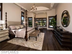Naples Real Estate - MLS#215018616 Photo 41