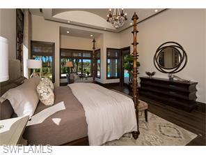 Naples Real Estate - MLS#215018616 Photo 44